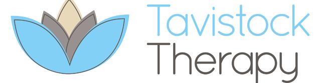 – Tavistock Therapy